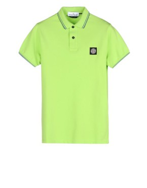 BOUTIQUE CLUB STONE ISLAND LOGO 7